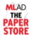 MLAD Medium logo 2