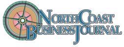North Coast Business Journal logo 2