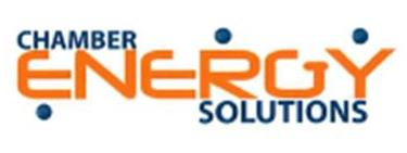 Chamber Energy Solutions logo